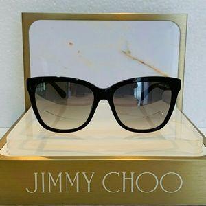 """Jimmy Choo Sunglass Style """"Cora"""""""